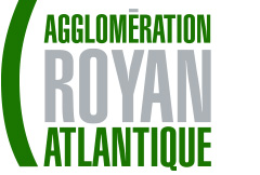 Communauté d'Agglomération Royan Atlantique