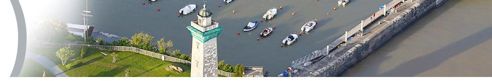 Destination royan atlantique communaut d 39 agglom ration royan atlantique - Office de tourisme saujon ...